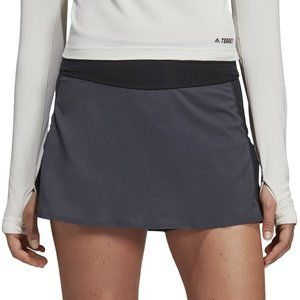 NEW Adidas Terrex Agravic Running tennis Skirt S
